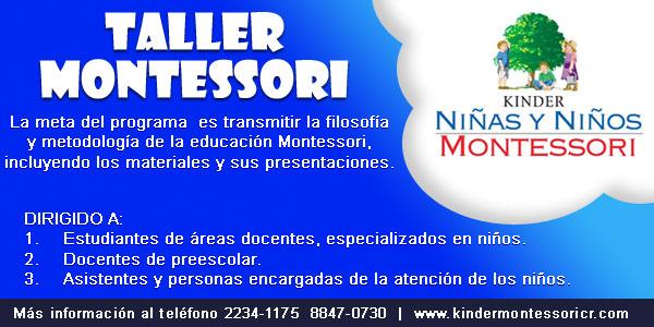 taller-montessori