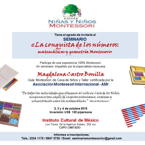 MONTESSORI-INVITACION-FINAL2